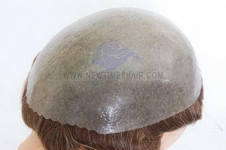 Haarersatz Haarsystem