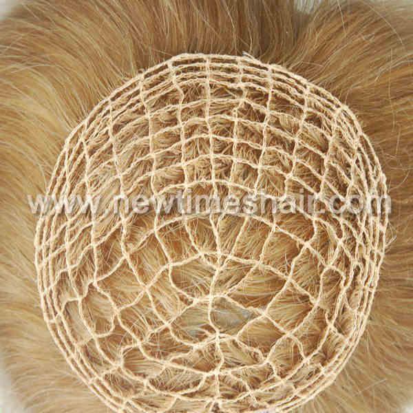 bestes Haarintegration Haarsystem für Frauen
