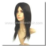 LW372 Haarintegration Haarsystem mit natürlichem Resultat
