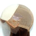 Medizinische Remy Perücke für Frauen in top Qualität