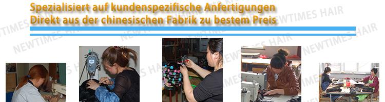 Newtimes Hair German Site Banner 3